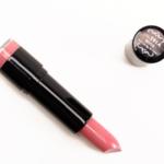 NYX Blush Extra Creamy Round Lipstick