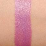 NYX Castle Extra Creamy Round Lipstick