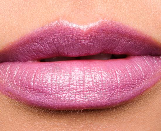 NYX Castle Round Lipstick