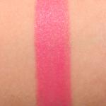 NYX Paparazzi Extra Creamy Round Lipstick