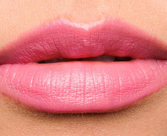 NYX Paparazzi Round Lipstick