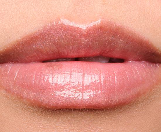 Revlon Orchid ColorBurst Lipgloss