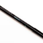 Sephora Snakeskin Dress (17) Contour Eye Pencil