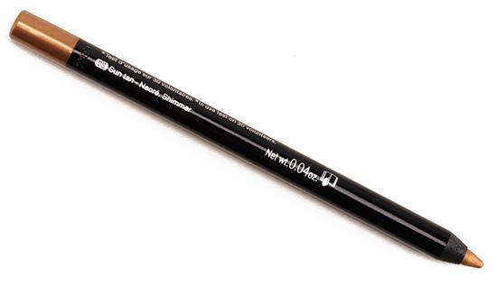 Sephora Sun Tan (08) Contour Eye Pencil