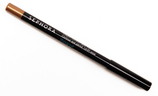 Sephora Sun Tan (08) Contour Eye Pencil
