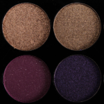 Sleek MakeUP Vintage Romance i-Divine Palette