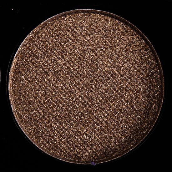 Sleek MakeUP Lust in LA i-Divine Eyeshadow