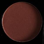 Sleek MakeUP Propose in Prague i-Divine Eyeshadow