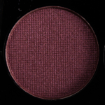 Sleek MakeUP A Vow in Venice i-Divine Eyeshadow