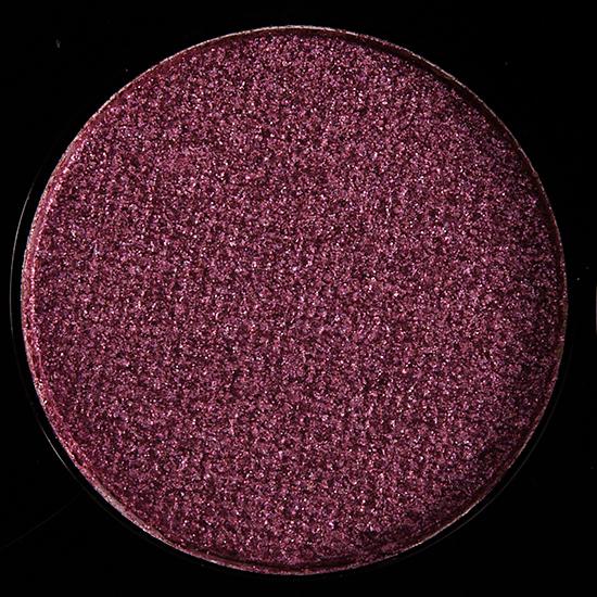 Sleek MakeUP Marry in Monte Carlo i-Divine Eyeshadow