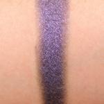 Sleek MakeUP Bliss in Barcelona i-Divine Eyeshadow