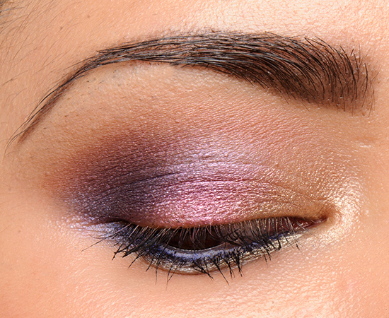 Sleek Makeup Eyeshadow