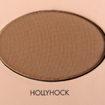 Tarina Tarantino Hollyhock Eyeshadow