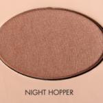 Tarina Tarantino Night Hopper Eyeshadow