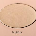 Tarina Tarantino Taurella Eyeshadow