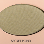 Tarina Tarantino Secret Pond Eyeshadow