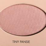 Tarina Tarantino Tiny Pansie Eyeshadow