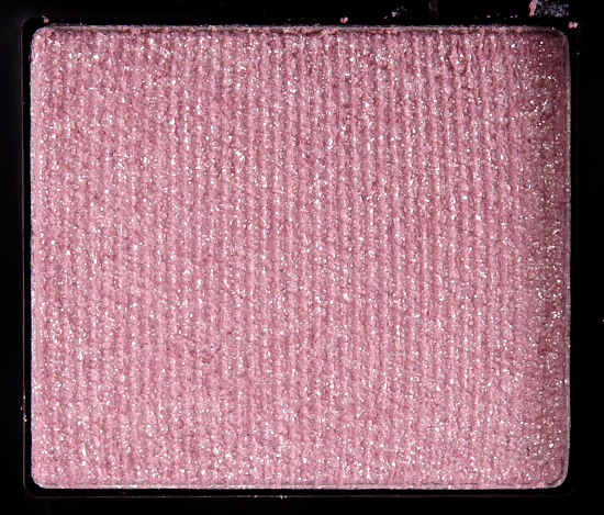 Tom Ford Beauty Lavender Lust #1 Eye Color