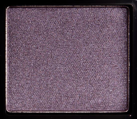 Tom Ford Beauty Lavender Lust #2 Eye Color