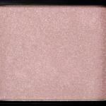 Tom Ford Beauty Lavender Lust Eye Color Quad