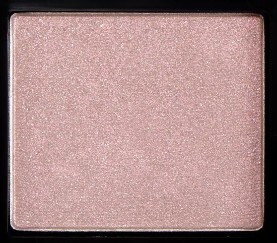 Tom Ford Beauty Lavender Lust #3 Eye Color