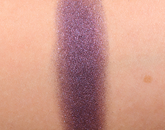 Tom Ford Lavender Lust Eye Color Quad