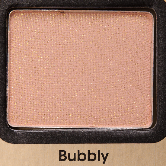 Too Faced Bubbly Eyeshadow