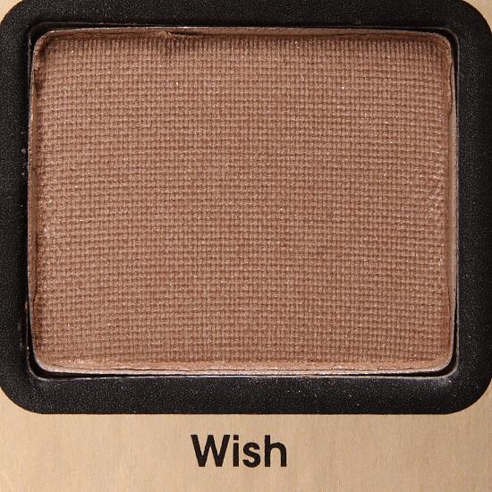 Too Faced Wish Eyeshadow