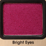 Too Faced Bright Eyes Eyeshadow
