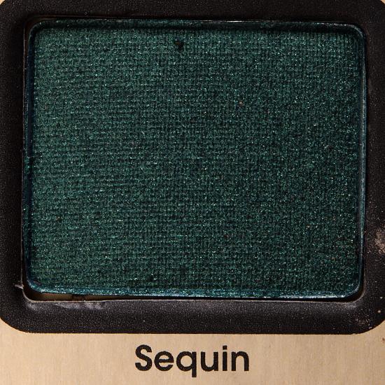Too Faced Sequin Eyeshadow