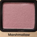 Too Faced Marshmallow Eyeshadow