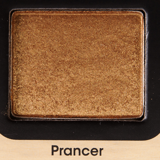 Too Faced Prancer Eyeshadow