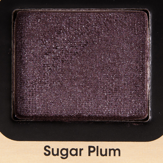 Too Faced Sugar Plum Eyeshadow