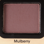 Too Faced Mulberry Eyeshadow