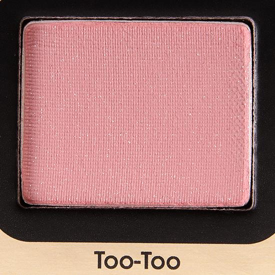 Too Faced Too-Too Eyeshadow