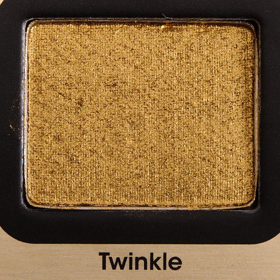 Too Faced Twinkle Eyeshadow