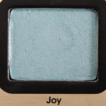 Too Faced Joy Eyeshadow
