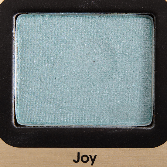 Too Faced Joy to the Girls Eyeshadow Palette