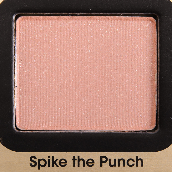 Too Faced Spike the Punch Eyeshadow