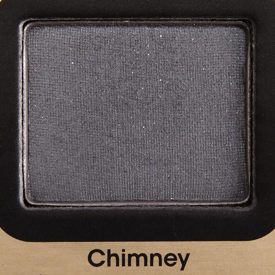 Too Faced Chimney Eyeshadow