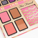 Too Faced A Few of My Favorite Things Makeup Palette