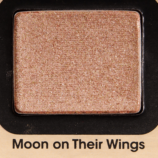 Too Faced A Few of My Favorite Things Palette