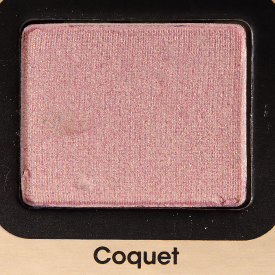 Too Faced Coquet Eyeshadow