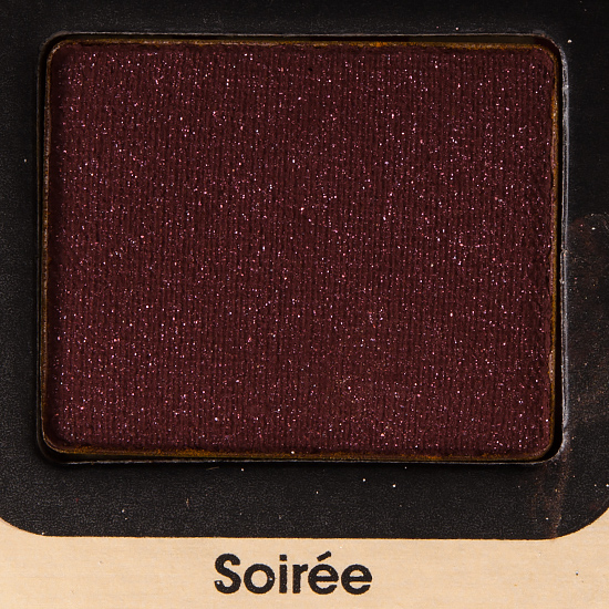 Too Faced Soiree Eyeshadow