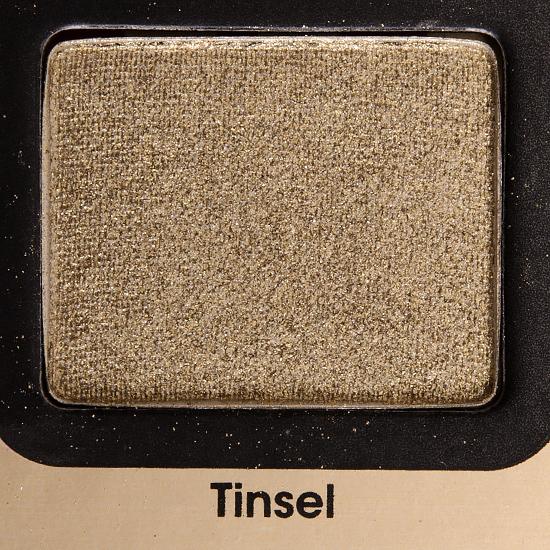 Too Faced Tinsel Eyeshadow