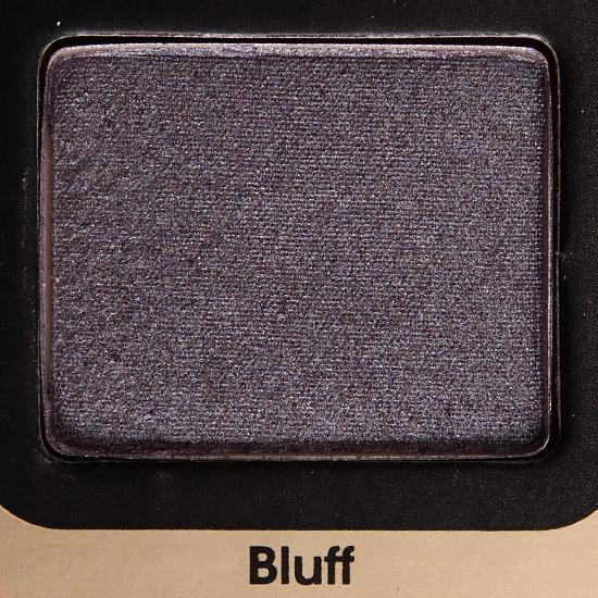 Too Faced Bluff Eyeshadow
