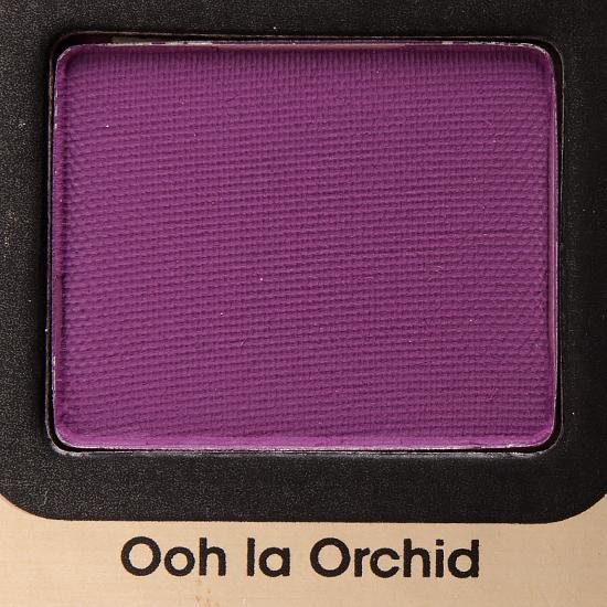 Too Faced Ooh la Orchid Eyeshadow