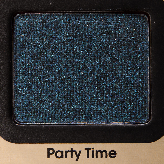 Too Faced Party Time Eyeshadow
