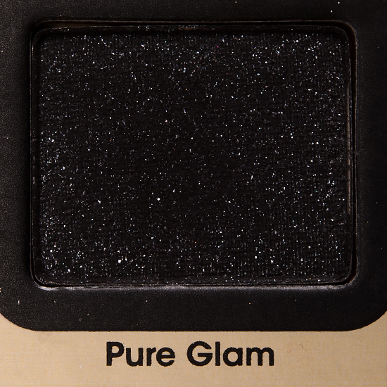 Too Faced Pure Glam Eyeshadow