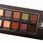 Anastasia Lavish Set Eyeshadow & Brow Set